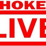 SHOKER-Live