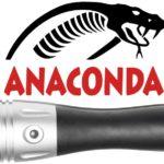 anaconda-elektroshoker